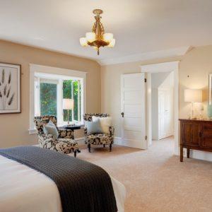 5 Panel Shaker Door for Home Remodel Interior