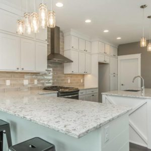 alaskan-white-granite