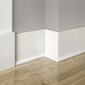 classical-craftsman-white-baseboard-trim