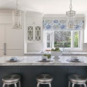 white-kitchen-mullion-glass-doors-cabinets